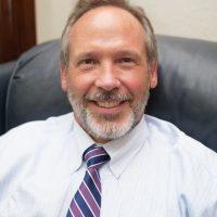 Chiropraktik Kongress >> Speaker Michael Hall